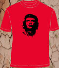 Iconic Che Guevara, 100% Premiun Quality Cotton
