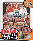 Match Attax Extra 2012/2013 12/13 - New Signings / Star Signings