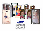Custom Photo case for Samsung Galaxy S2, S3, S3 mini, Nexus, Note, Note 2, Ace