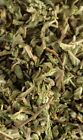 Damiana leaf herb cut & sifted Turnera diffusa choose 1 oz - 1 lb  or tea bags