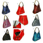 BRAND NEW  CHINESE HANDMADE  SILK Triangle HANDBAG PURSE