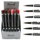 Laval Twist Up Lip LIner Pencil, Various Available pick yours