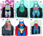 Free shipping 2013 Funny kitchen apron cooking apron interesting sex yapron