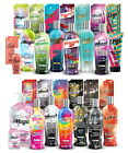 Pro Tan Saturnia Sunbed Tanning Lotion Cream ALL Bottles & Sachets BEST SELLERS