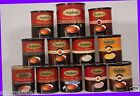 Stephens Gourmet Hot Cocoa Mix YOUR CHOICE OF FLAVOR! MANY OPTIONS!