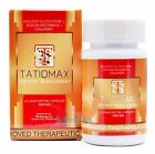 TATIOMAX REDUCED GLUTATHIONE + COLLAGEN 1,600MG POTENT WHITENING CAPSULE PILLS