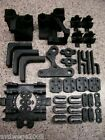 Prusa Air 2 Printed Parts Kit ABS