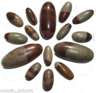 1  SHIVA LINGAM STONE - Fertility Stone Choose the one