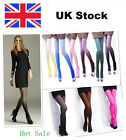 Sexy Lady Velvet Graduated Color Stockings Tights Leggings Pantyhose Socks DCH