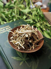 Ethical Tree Bark for Incense & Spell makings - Wicca, Pagan, Magic, Witchcraft