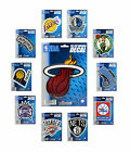 NBA Basketball Team Logo Decal - Pick your team! - Die-Cut Graphic Sticker 5.5x8 on eBay