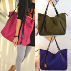 2013 Lady HANDBAG Totes shoulder bag Oversize Large Hobo Purse Shopper BAG hot