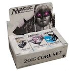 MTG Magic the Gathering Booster Pack