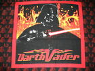 Star Wars Cotton Quilting Fabric - Choose design & size $11.0 AUD