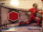 Topps Premier Gold 2013/14 - Individual Jersey/Kit Relic Cards
