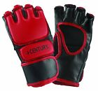 kids Mixed Martial Arts(MMA) Gloves