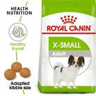 ROYAL CANIN® X-Small Adult Dog Food