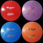 INNOVA GSTAR BEAST DISC GOLF DRIVER - SELECT YOUR OWN COLOR AND WEIGHT