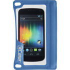 Ecase Waterproof Case for GS3 & Android Smartphones, from Brookstone