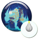 Storm Tropical Storm Bowling Ball - Teal Blue
