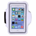 Outdoor Armband Gym Sport Phone Case Arm Strap Holder Cover Bag For iPhone 5/5S
