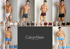 Calvin Klein CK Boxer short Trunks  |M|L|XL NEW WITH TAGS (26$ 28$ 32$) SALE!!!