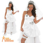 big gipsy wedding dresses