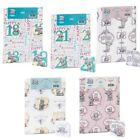 Me to You Tatty Teddy Wrapping Paper Gift Wrap Roll For All Occasions
