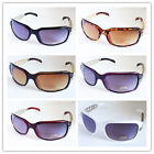 New DG Eyewear Women's Collection Sunglasses ZB361 Colors