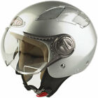 VIPER RS 16 OPEN FACE MOTORCYCLE MOTORBIKE TOURING JET HELMET