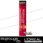 L'Oreal Majirouge Professionnel Permanent Colour Hair Dye 50ml