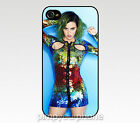 Katy Perry Prism iPhone Galaxy iPod 4 4S 5 5S 5C 6 mini S2 S3 S4 S5 Cover Case