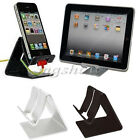 Removable Portable Aluminum Case Stand Holder For Smart Mobile Phone Tablet Ipad