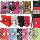 "For Samsung Galaxy Tab3 P3200 P3210 7.0"" Inch PU Leather Stand Case Cover  + Pen"