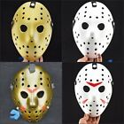 Jason Voorhees Friday The 13th Horror Movie Hockey Mask Hot Sale Halloween Mask