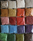 100g SEED/BUGLE Beads  SIZE 11~ 30 colours,  *OFFER *buy 5 + packs get 6th free