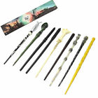 1 Pcs Hot Harry Potter Movie Series Magical Wand Twig Replica Cosplay In Box