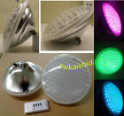led swimming pool light PAR56 replacement led bulb lamp 12V RGB with Remote