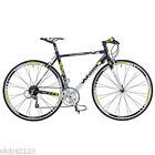 Whistle Nakoda 1481 Gents Road Race Bike 16 Speed RRP £549.99 + Free Gift Inc