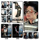 New Michael Jackson Cellphone Covers Cases Apple iPhone Skins iPhone 4 4S 5 5S