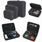 3 sizes Carry Travel Protective Storage Bag Case For GoPro Hero 1 2 3 3+ Camera