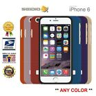 Seidio SURFACE Case (w kickstand) for the Apple iPhone 6 (4.7 inch) *ANY COLOR*