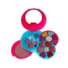 Claire's Girls and Womens 3D Sweet Shop Cupcake Make-Up Set