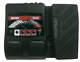 DigiTech*BP90*Bass Guitar Multi Effects Processor Pedal FREE 2DAY SHIPPING NEW