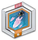 DISNEY INFINITY 2.0 MARVEL POWER DISC COMPLETE A SET USA SHIP $2 FOREIGN SHIP $7
