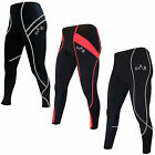 Winter Cycling Tights / Trousers Cycle ShortsTights Leggings ANTI-BAC PADDED