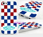 VANS IPHONE 4/4S/5/5s/5c/6/6 PLUS PRINTED GLOSSY HARD CASE COVER  Stickerbomb.