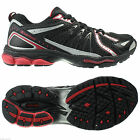 Karrimor Tempo2 mens Running Shoes  size 11uk ,euro 45 ,,13uk ,euro 47 Brand New