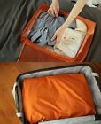 Travelus Mesh Pouch - Cube XXL - Travel Luggage Packing Organizer Clothes -DSKC