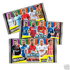Match Attax 2014/2015 (14/15) - Choose Your Individual Tottenham Base Cards